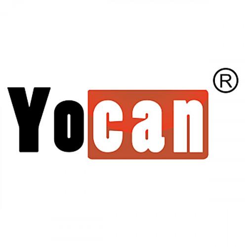 Yo Can