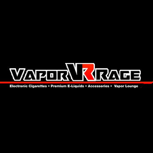 vapor rage