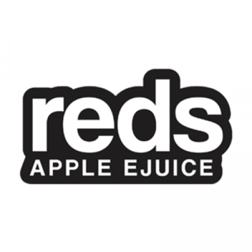 Red's by DAZE