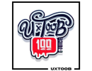Uxtoob