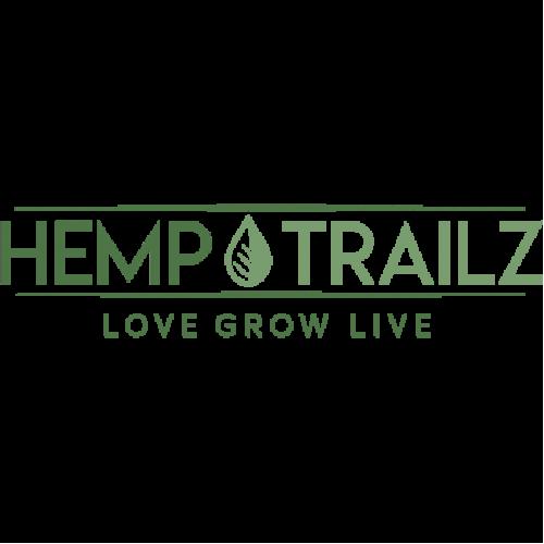Hemp Trailz