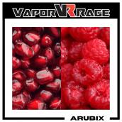 Arubix