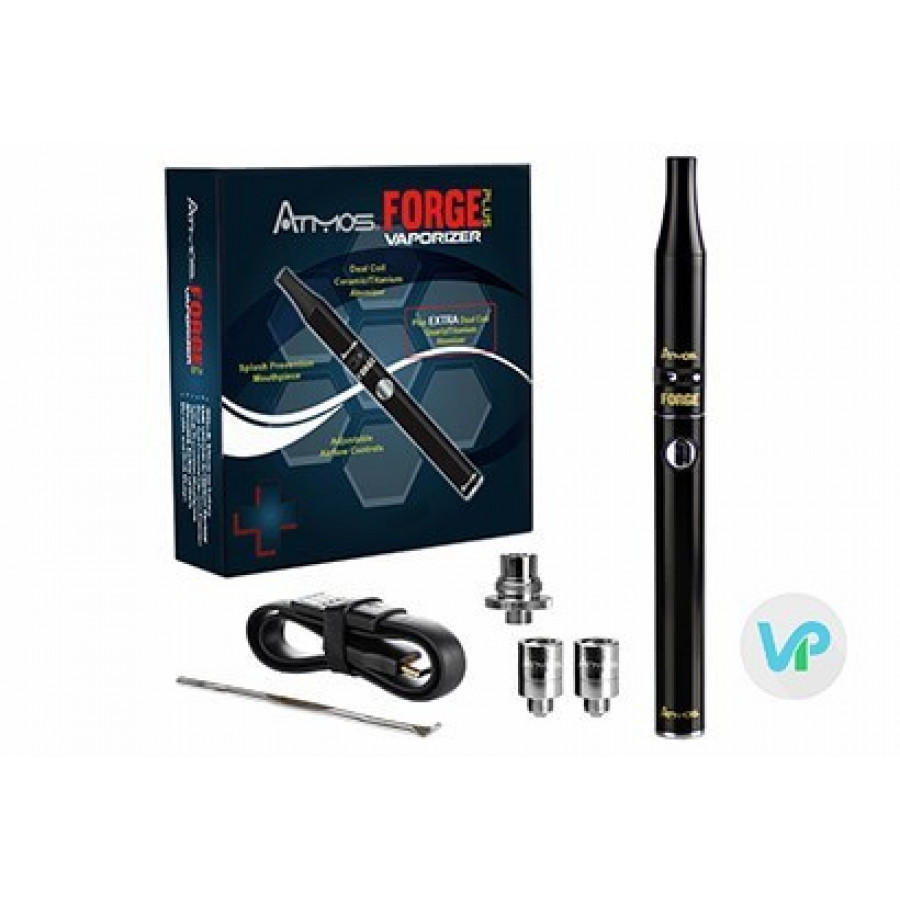 Atmos Forge Kit