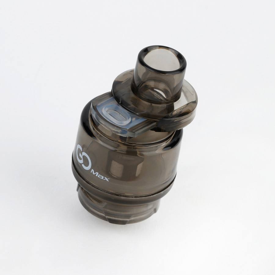 GoMax Disposable Tank