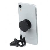 VR Pop Socket
