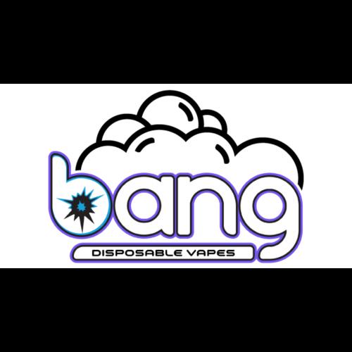 Bang Dissposable