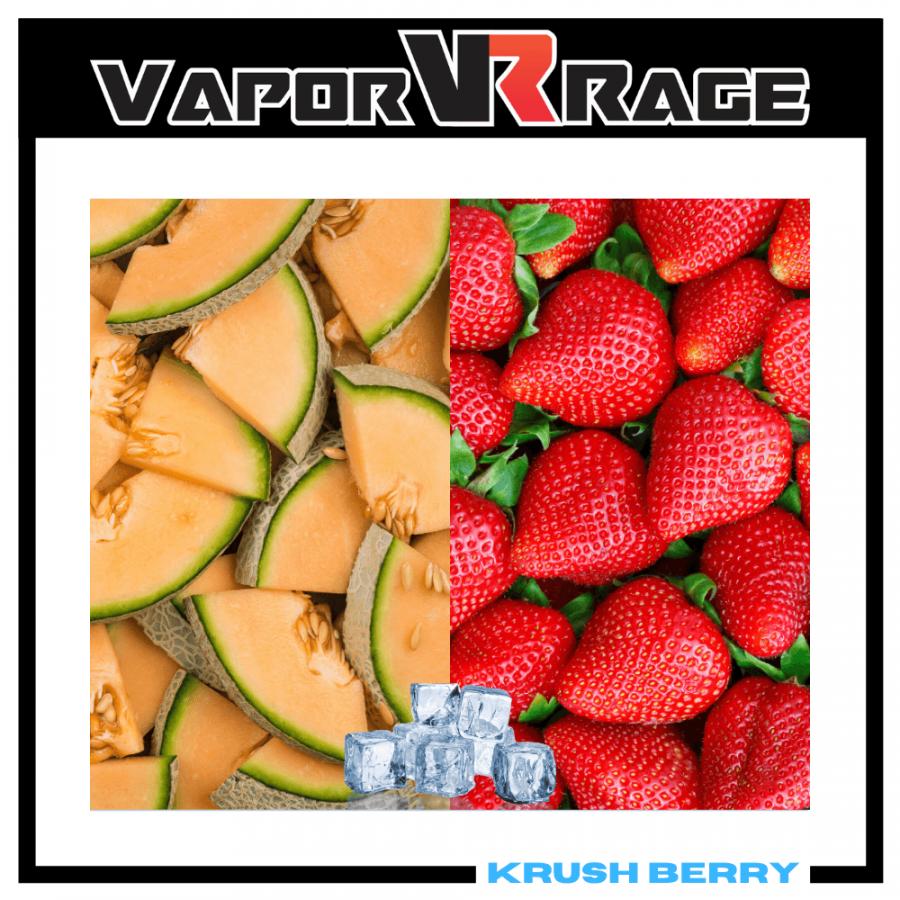 Krush Berry
