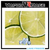 Lime Freeze